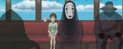 Die Bedeutung des besten Anime-Films aller Zeiten: 'Chihiros Reise ins Zauberland' von Studio Ghibli