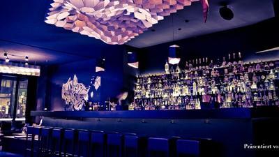 Barkeeper erklären uns, was du beim Date tun oder besser lassen solltest