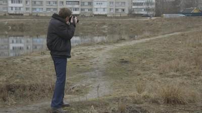"""""""Blackout"""": a Bielorrússia é a última ditadura da Europa"""