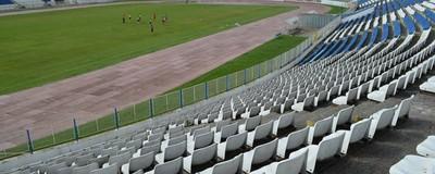 Tot ce trebuie să știi despre noua ediție a primei ligi de fotbal din România