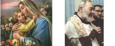 Cosa ho imparato creando per scherzo una pagina Facebook ultra-cattolica italiana