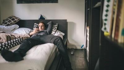 Cum poți să verifici fertilitatea spermei tale cu telefonul