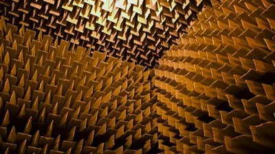 El sonido del silencio: el arte detrás de la mentira