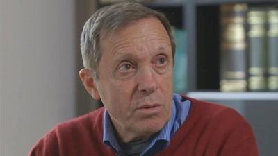 Doping, manipolazione e politica: intervista all'allenatore di Schwazer