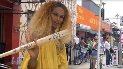 Un colectivo transgénero versiona 'lemonade' de beyoncé (y es increíble)