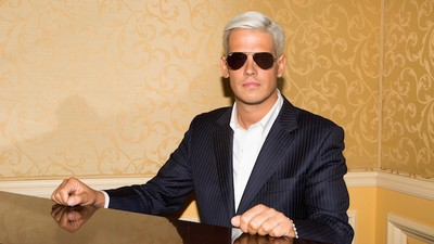 I Tried to Get Milo Yiannopoulos to Convert Me to a Gay Trump Supporter