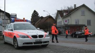 Narcotraffico e viaggi della fede: la Svizzera ha un problema con la mafia italiana
