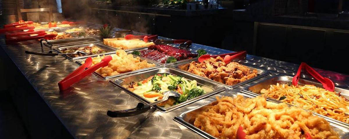 one-man-tests-the-limits-of-mandarin-chinese-infamous-all-you-can-eat-buffet-1469116204-crop_desktop.jpg