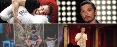 Comedianții români ne-au povestit cele mai dubioase întâmplări de la show-urile lor