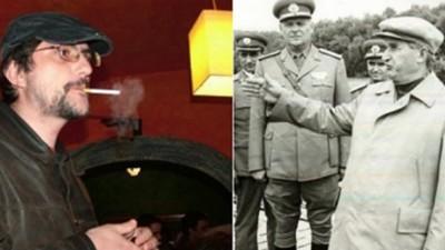 Toate tipurile de români de stânga pe care îi vezi pe Facebook