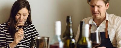 We Taste Tested Aldi's Award-Winning $4.99 Wine With Australia's Best Sommelier