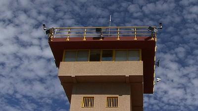 ¿Por qué las cárceles españolas están cada vez más vacías?
