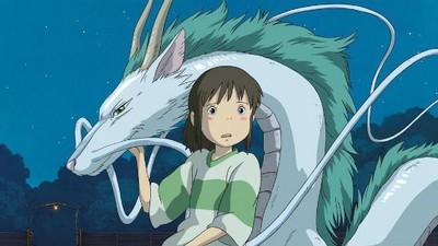 Mesajele secrete din spatele celui mai cunoscut film de animație din Japonia