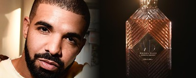 Drake's Whiskey Is Aggressively Smooth, Like the Man Himself