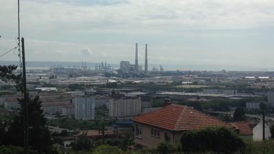 Grandir au Havre, entre ennui, routine et ciel gris