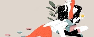 Com'è vivere con il disturbo bipolare in Italia