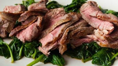 De ce mâncarea super-sănătoasă îți face respirația puturoasă
