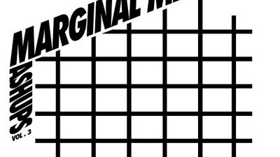 "Nem ""Bumbum Granada"" escapou da nova coletânea de mashups de funk do Marginal Men"