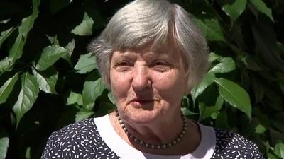 Moja babcia ma 87-lat, lekarza zobaczy w 2024 r.