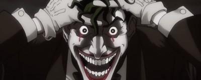 La posible violación del Joker a Batichica: el gran 'pero' de la nueva película de Batman