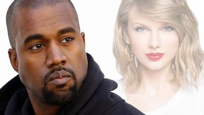 Taylor Swift ist eine Heuchlerin und das hat nichts mit der Ablehnung erfolgreicher Frauen zu tun