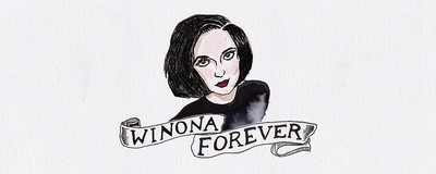 Winona Forever: The Timeless Appeal of Hollywood's Eternal Outsider