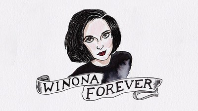 The Timeless Appeal of Winona Ryder, Hollywood's Eternal Outsider