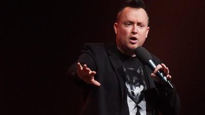 31.000 Euro Schmerzensgeld: Comedian macht Witz über Kind mit Behinderung