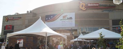 What It's Like to Work at the RNC
