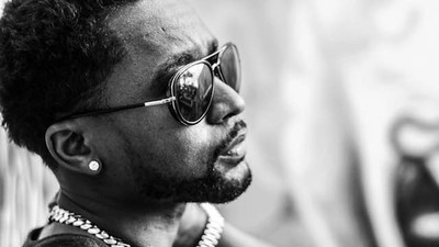 Zaytoven Breaks Down Gucci Mane's Return