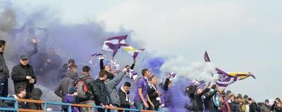 Povestea Argeșului îți arată că doar suporterii pot salva fotbalul românesc