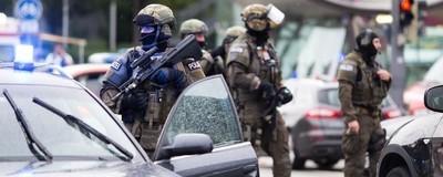 Sve što do sad znamo o napadaču iz Minhena