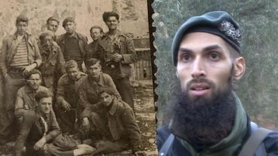 Kunnen we Syriëgangers beter begrijpen door te kijken naar de Nederlandse strijders in de Spaanse burgeroorlog?