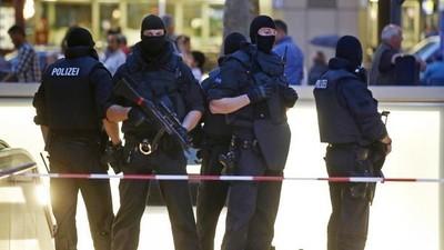 Quanti e quali degli ultimi attentati sono realmente collegati al terrorismo islamico?