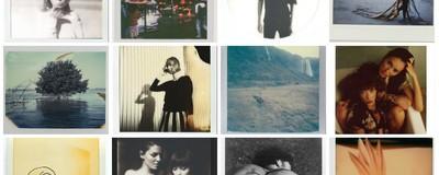 Am vorbit cu fotografi români despre cele mai bune imagini Polaroid pe care le-au făcut