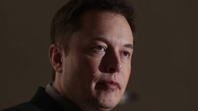 Das Lieblingsrätsel von Elon Musk ist schwieriger als es aussieht