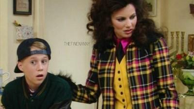 Moschino, Missoni y Marc Jacobs: el Instagram que recuerda el legado que nos dejó la 'Nanny Fine'