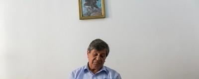 Judecătorul român care le-a cerut mită părinților unui copil mort mi-a spus bancuri din arest