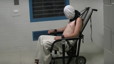 The Abuse of Juvenile Prisoners in the Northern Territory Has Sparked a Royal Commission