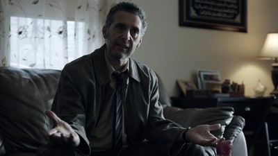 'The Night Of' Has Become a Show About Hopelessness and Terror