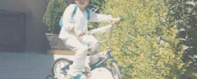 Así fue crecer en: Tlaxcala