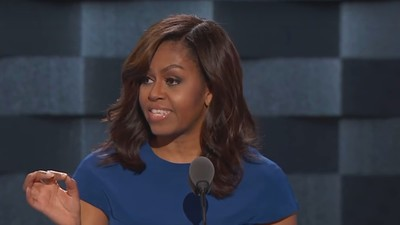 The Best and Worst Celebrity Speeches of the DNC's First Night
