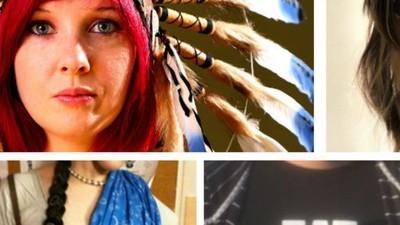 11 mode care ar trebui să dispară de la festivaluri
