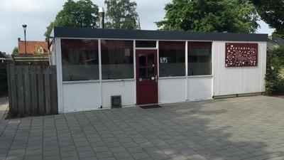 De bekendste snackbar van Nederland staat te koop