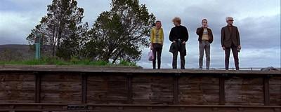 Der neue 'Trainspotting 2'-Teaser ist genauso nichtssagend wie der erste