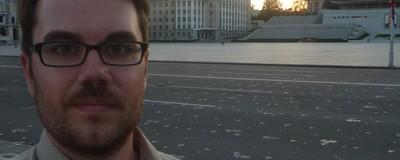 Wie ich als überzeugter Linker nach Nordkorea reiste