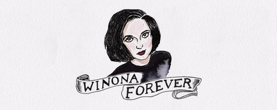 El encanto inolvidable de Winona Ryder, la eterna inadaptada de Hollywood