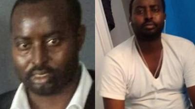 Fatal Police Beating Of Somali Canadian Abdirahman Abdi Raises Alarming Questions
