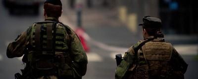 Eine tschetschenische Journalistin erklärt, warum sie keine Angst vor Terror hat