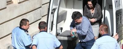 Un judecător român mi-a spus de ce a luat mită, deși avea salariul de două mii de euro